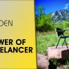 Freelance, Freelancer, Freelancing, Power of Freelancer, Freelancer Talent, Freelance Work